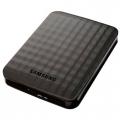 """HDD ESTERNO 2,5"""" SAMSUNG M3 1000GB USB 3.0"""