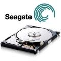 HDD SEAGATE BARRACUDA 1000GB 7200RPM SATA-3 64MB
