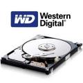 """HDD WESTERN DIGITAL 3.5"""" 1TB SATA-3 64MB RED NAS"""