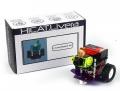 HICAT Livera Robot kit