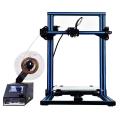 HICTOP CR-10S 3D Printer