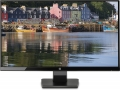 "HP 27W Monitor, 27"", 5ms, Full HD (1920x1080), IPS Retroillumina"