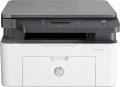 HP LaserJet MFP 135a, Stampante Laser Multifunzione Monocromatic