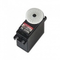 HS-322HD Standard Heavy Duty Servo