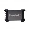 Hantek, 6074BC, oscilloscopio a memoria digitale con base USB, 4