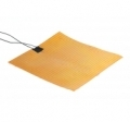 Heated bed 30X30