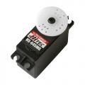 Hitec 32645S HS-645MG High Torque 2BB Metal Gear Servo