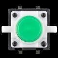 LED Tactile Button