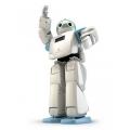 Hovis Eco Plus Humanoid Robot