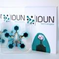 IDUN Dryode Kit