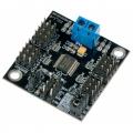 IIC TO GPIO module