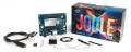 INTEL  GT.PDKW  Kit di Sviluppo Joule™ 570x, Atom T5700