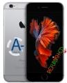 IPHONE 6S 16GB SPACE GREY GARANZIA@12MESI GRADO A- CON SCATOLA/A