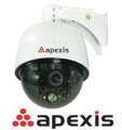 IP CAMERA Wi-Fi: APM-J903-Z-WS