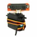 IR Scanner Kit (120°)