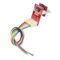 ISP Pogo Adapter