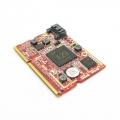 ITEAD CORE AW204X 2GB