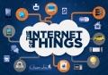 Installazione Centraline IoT