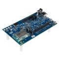 Intel Edison and Arduino Breakout Kit