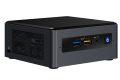 Intel NUC Kit - NUC8i7BEH