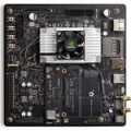 NVIDIA Jetson TX2 Developer Kit (EU)