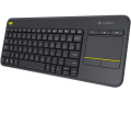 KEYBOARD K400 PLUS