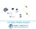 KIT MIO PRIMO ROBOT