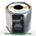 KST1-63 Rotolo Stagno Sn63Pb37 1,0mm 500gr