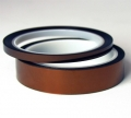 Kapton 20 mm tape