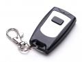 Keyfob Single-Button RF Remote Control - 315Mhz