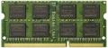 Kingston KVR16LS11/8 Memoria RAM da 8 GB, 1600 MHz, DDR3L, Non-E