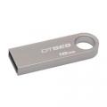 Kingston - USB 16GB