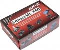 Kit 40 sensori Raspberry-Arduino SEK40