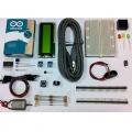 Kit Arduino Livello 2