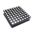 Kit Matrice LED 50x50cm - White