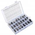 Kit di Condensatori (500pcs)