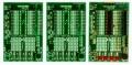 Kit di sviluppo Microchip DM164120-3