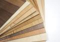 Kit materiali di legno per macchina al taglio laser