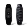 Koiiko Portable 4-in-1 telecomando + Air mouse + Gaming tastiera