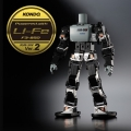 Kondo KHR-3HV Ver.2 Humanoid Robot (No battery included)
