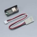 Kondo KRG-4 - Gyro sensor
