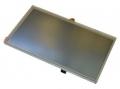 LCD OLinuXino 7TS