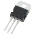 LDO Voltage Regulators 5.0V 3.0A Positive - LD1085V50
