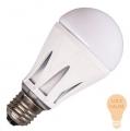 LED Bulb E27 12W 2700K - Iris - Luce calda