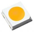LED Lumileds Bianco, SMD, 3,1 V, 3535