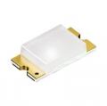 LED Osram Opto serie CHIPLED 0603 bianco, 50pcs