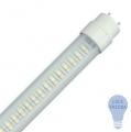 LED Tube 60 CM 9W 4000K - Luce naturale