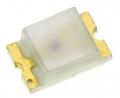 LED serie HSMx-C170 Avago (25pcs)