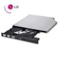 LG GTC0N Internal SLIM Drive Multi Masterizzatore DVD-RW + CD di