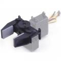 LG-NS Robot Gripper